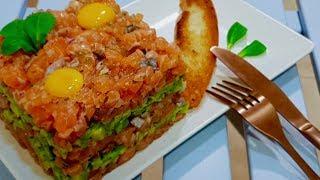 Хотите удивить гостей на праздник, то вам сюда!!! Праздничная закуска или закуска на праздник!!!