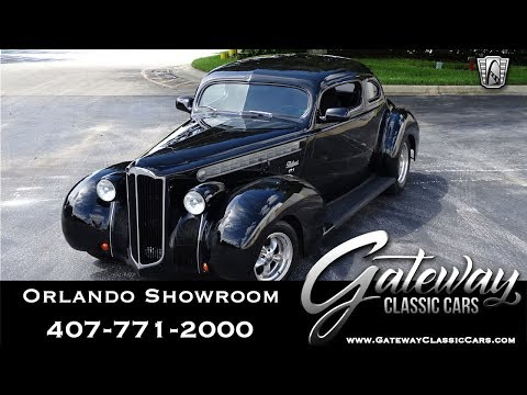 1940-packard-120-coupe-gateway-classic-cars-orlando-1497