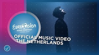 Duncan Laurence - Arcade -   - The Netherlands 🇳🇱 - Eurovision 2019