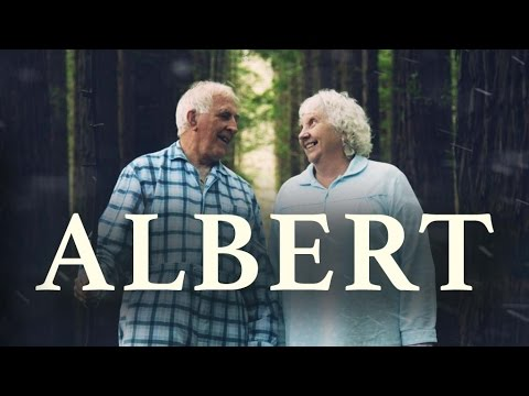 Albert - Top Screen 2015 streaming vf