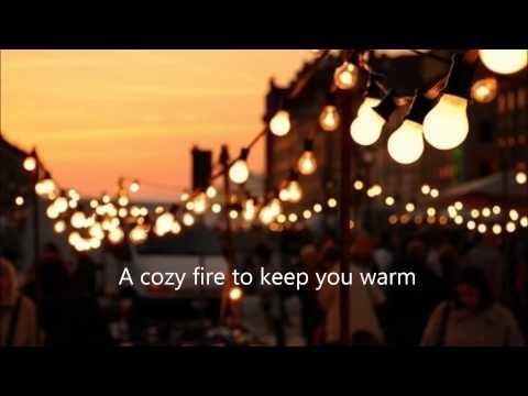 I Wish You Love Rachael Yamagata Lyrics