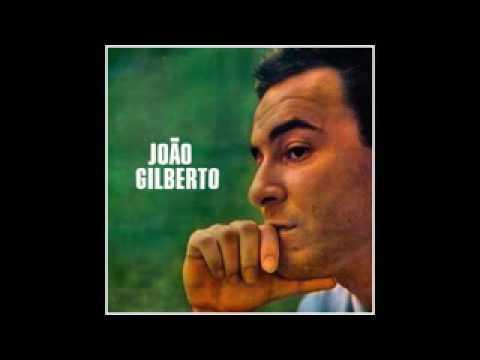 João Gilberto - 1961 - Full Album