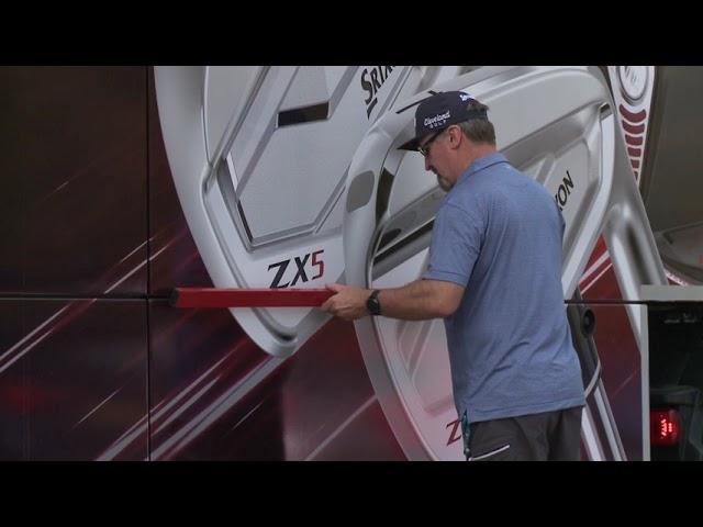 WI Tour Trucks TV HD 720p