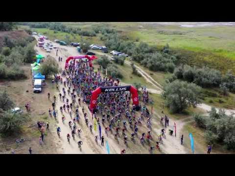 Веломарафон Куяльник | Bicycle marathon Kuyalnik