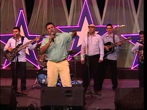 Jimmy Gutierrez  - Show De Las Estrellas