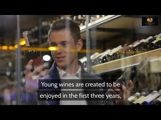 What is Bottle Shock - Bottle Shock tasting In Wines - Chauffeur Drive Melbourne Yarra Valley
