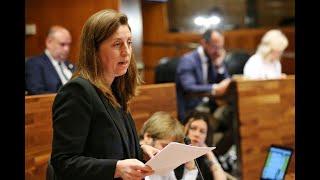 ¿Qué se ha hecho mal para que Asturies lidere la brecha salarial?