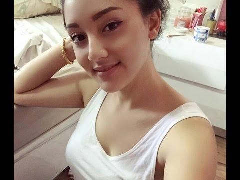 NEPALI SINGER | Afreen Afreen | Trishala Gurung...