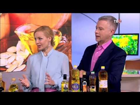 Оливковое масло для лица — применение в домашних условиях