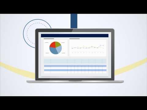 CADENCE Portfolio Management System Software Overview