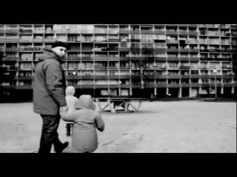 Sniper Feat Sexion D'assaut - Blood Diamondz (Clip Non Officiel)