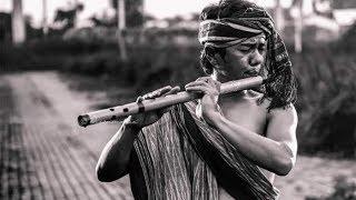 Download lagu Musik khas batak Mengingatkan Kampung Halaman