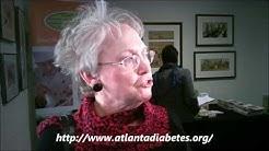 hqdefault - Diabetes Management Waterloo