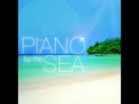 Piano By The Sea, Relaxing Music with Nature Sounds from Global Journey