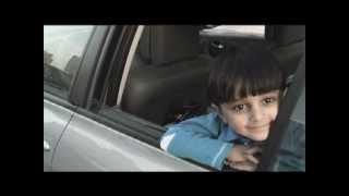 فيلم سعودي يعرض قضية فعل فاحشة اللواط ( 2 - 2 ) cinema_saudi@