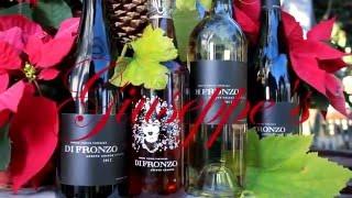 Giuseppe's Bottling Teaser