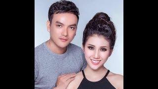 Giai Đáp Những Thắc Mắc Khi Chọn Nghề Trang Điểm / Make Up Hùng Việt