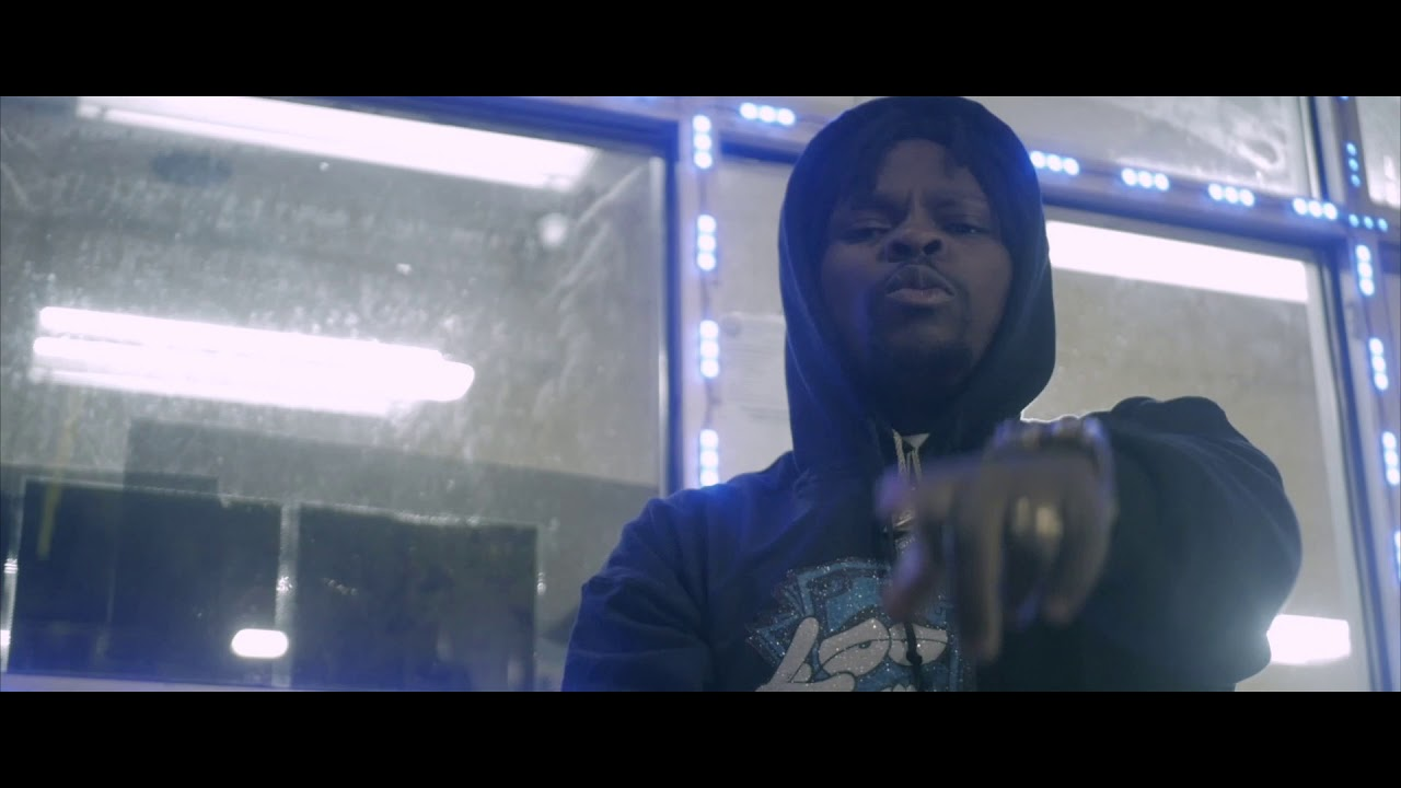 ponzo-houdini-let-it-rain-official-music-video