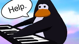 Play Piano or DIE (VRChat) видео