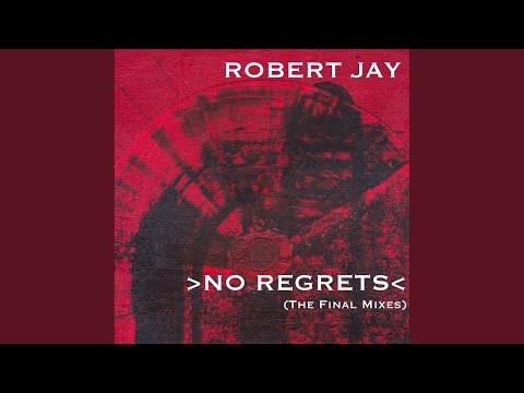No Regrets (Scotty Remix)