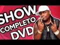 MC MARCINHO 10 ANOS  DVD COMPLETO