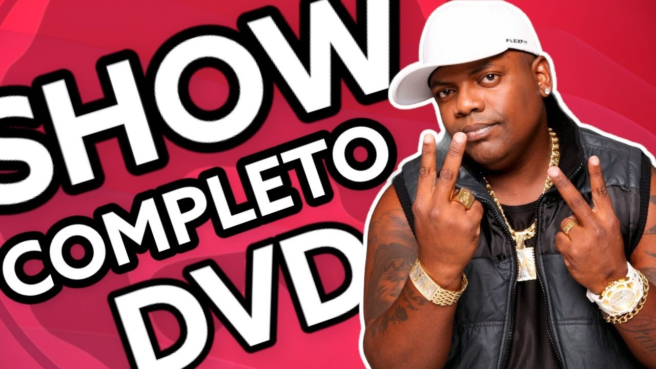 gratis a musica princesa do mc marcinho