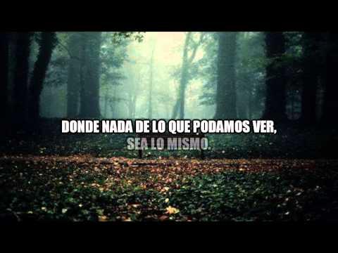 OneRepublic - Au Revoir (Español)