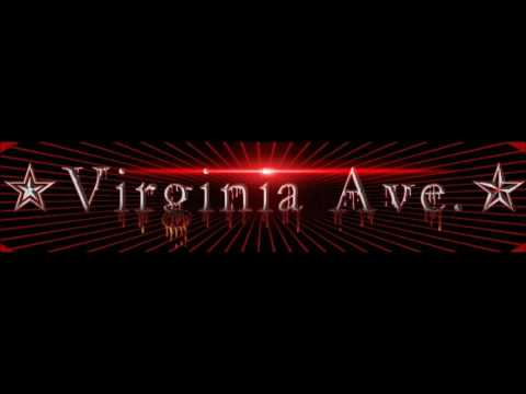 Virginia Ave Accidents sample