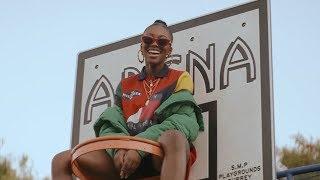 Rai-Elle - KSB (Always On My Mind) [Official Video]