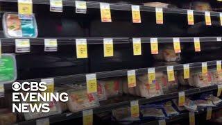 decline-meat-production-lead-shortage