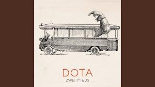 Zwei im Bus