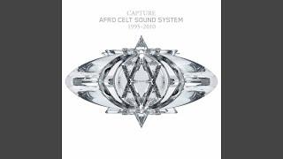 Play Lagan