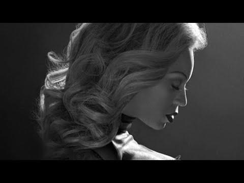 Beyoncé - Back to Black (Fifty Shades Darker Soundtrack)