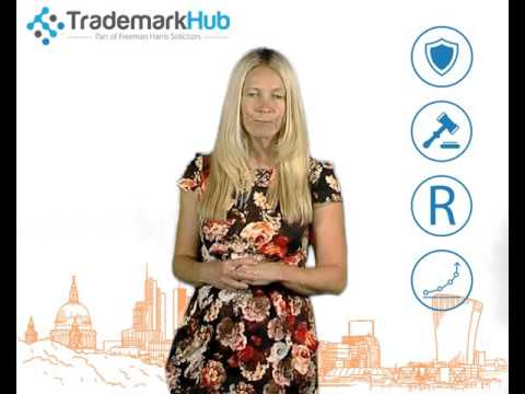 What to think about when choosing a trademark?