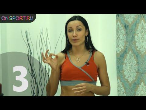 Diet doctor Ducane: Menu and phase of this dietиз YouTube · Длительность: 12 мин40 с  · Просмотры: более 183000 · отправлено: 12.07.2012 · кем отправлено: Видео обзоры диет для похудения. Похудист