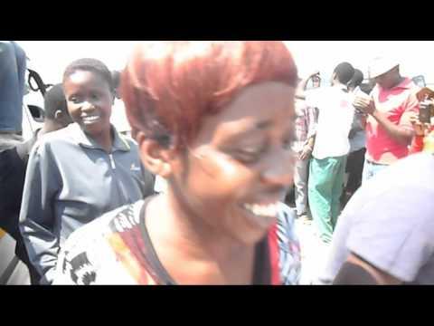 [Full Video] Frisco. Nematambudziko Augustine Costa @ Mbare, Highfield, Harare, Zimbabwe 2015