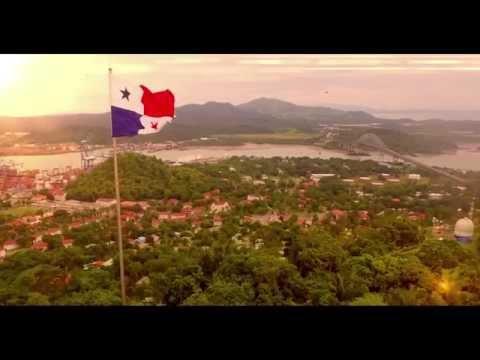 BANCO NACIONAL DE PANAMA AMBIENTE