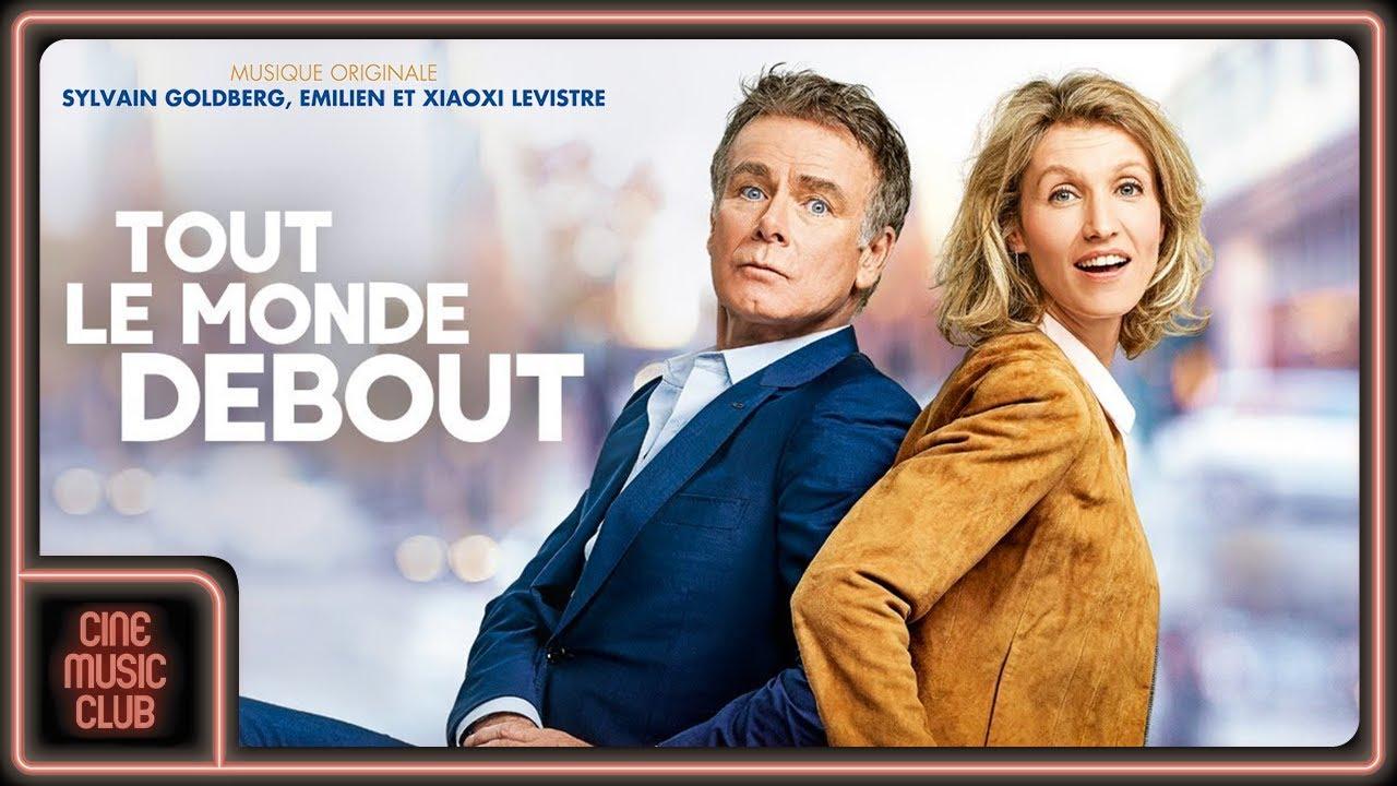 brice-davoli-amore-mio-bo-du-film-tout-le-monde-debout-cine-music-club