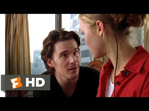 Hamlet 7/11 Movie   Get Thee to a Nunnery 2000 HD