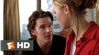 Hamlet (7/11) Movie CLIP - Get Thee to a Nunnery (2000) HD