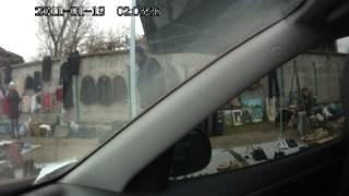 Разборки на рынке Петровка г.Киев(, 2012-12-02T15:47:20.000Z)