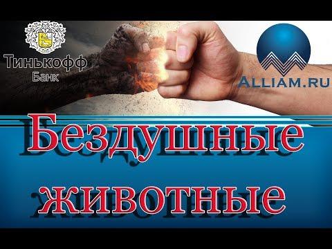 Коллекторы тинькофф банка отзывы арест банковского счета по суду и судебными приставами