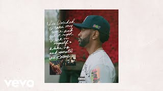 Big Sean - Single Again (Audio) video thumbnail