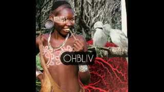 Download Ohbliv - Siriusly_b MP3 song and Music Video