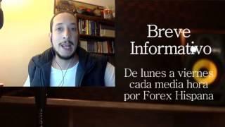 Punto 9 - Noticias Forex del 14 de Febrero 2017