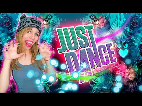 Ylvis - THE FOX (What Does The Fox Say) | Just Dance 2015