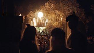 FAINSCHMITZ | Jungle Swing | live