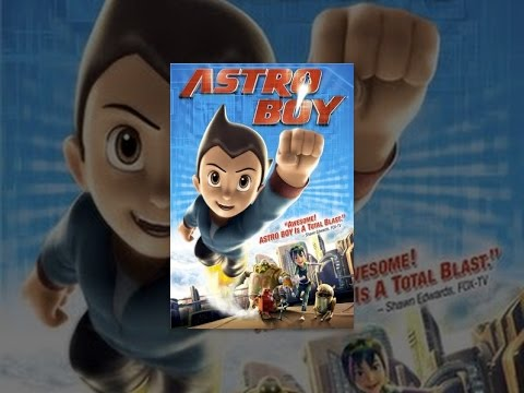 Astro Boy Full Movie In Hindi Free Download Mp4