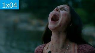Сирена 1 сезон 4 серия - Русский Трейлер/Промо (Субтитры, 2018) Siren 1x04 Trailer/Promo
