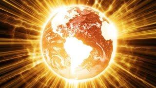 New Heavens & New Earth - Rev. 21:1-8  Pastor Ryan (12/6/20)